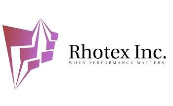 Rhotex Inc Launches Environmentally-Sound Options to Crypto Mining