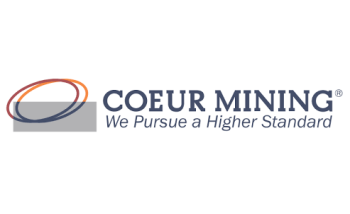 Tahltan Nation and Coeur Silvertip Sign Impact-Benefit Agreement Regarding the Silvertip Mine
