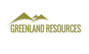 Greenland Resources Signs Share Purchase Agreement with Cryptologic Corp.