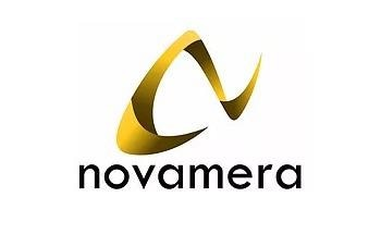 Novamera Evaluates Sustainable Mining by Drilling Technology at Hochschild's Mine Site in Peru