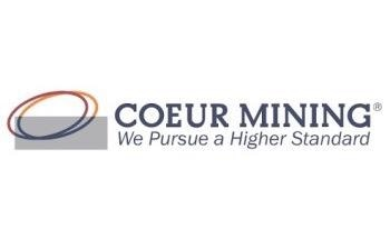 Coeur to Participate in Upcoming BMO Global Metals & Mining Conference