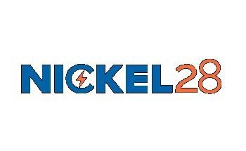 Nickel 28 to Participate in BMO's 30th Global Metals & Mining Conference and PDAC Conference