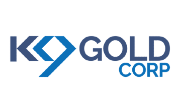 K9 Gold Obtains More Funding to Find More Potential Targets on its Stony Lake Project