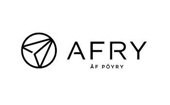 AFRY Expands Its Operations in the Mining and Metals Sector in Brazil
