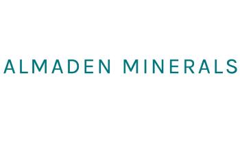 Almaden Minerals Continues Exploration Work at Ixtaca Property