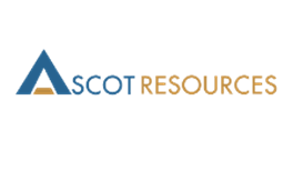 Ascot Provides Update on Progress of Exploration for Premier Gold Project