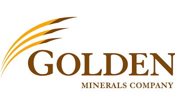 Golden Minerals Reports Start of Expansion Drilling at its Functional Rodeo Gold Mine