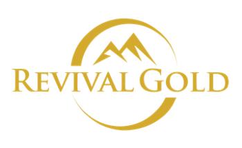 Revival Gold Announces Plans for Field Program for Beartrack-Arnett Gold Project