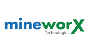 Mineworx Receives Final Approvals to Start Work Program on Cehegin Iron Ore Concessions