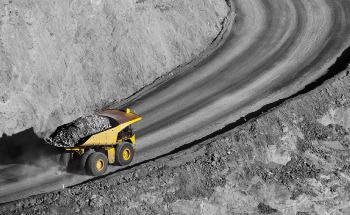 Metso Outotec Introduces Smart and Sustainable Mining Solutions