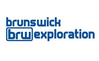 Brunswick Exploration Reports Start of Exploration Work in Quebec and New Brunswick