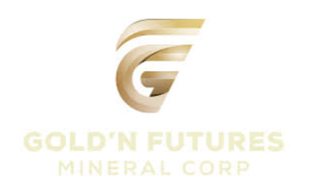 Gold'n Futures Signs Option Agreement to Acquire Mineral Claims in Newfoundland