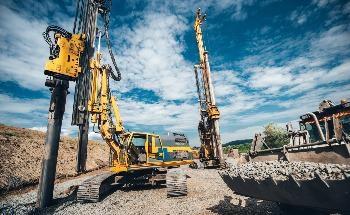 TomaGold to Conduct 10000 Meter Drilling Program on Obalski Property