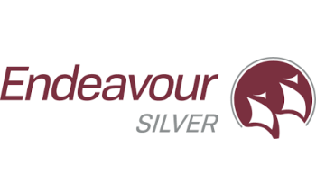 Endeavour Silver to Standardize Processes & Workflows on Terronera Mine Project with ARES PRISM