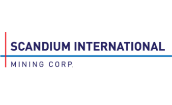 Scandium International and Nevada Gold Mines Sign LOI to Pursue Critical Metals Recovery at Phoenix Mine