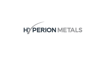 Hyperion Reports Thickest, Highest Grade Drill Results at the Titan Project