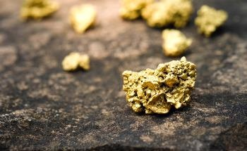 SLAM Reports Signing of Drilling Contract for Menneval Gold Project