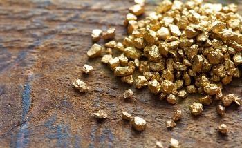 Xali Gold Schedules Drill Program in El Dorado Gold-Silver Project, Mexico