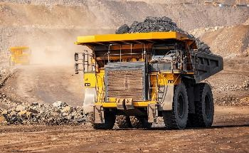 Tritium Provides Innovative Fast Chargers and Light Duty Battery EVs for the Mining Industry