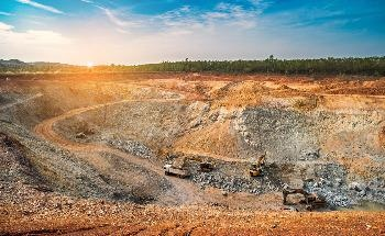 Lomiko Metals and Critical Elements Provide Update on Bourier Lithium Project Using GoldSpot Discoveries' AI Methods