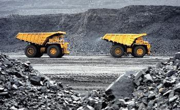 Alcoa Announces Plans to Restart the Alumar Smelter in Brazil