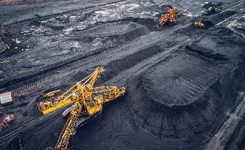 Fortune Minerals Initiates New Drill Program on NICO Cobalt-Gold-Bismuth-Copper Deposit