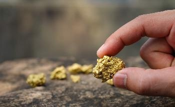 Asia Broadband Enters into Joint Venture for Tequila Gold Mine Project in Mexico