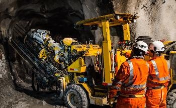 Akobo Minerals Signs Contract with MIDROC for a Second Core-Drilling Rig – Significantly Expanding Production Capacity