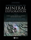 Introduction to Mineral Exploration, 2nd Edition