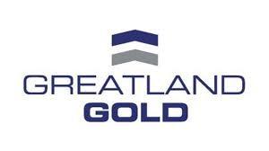 Greatland Gold plc