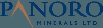 Panoro Minerals Ltd.