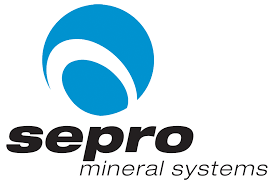 Sepro Mineral Systems Corp.