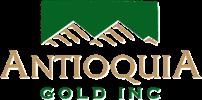 Antioquia Gold Inc.