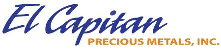 El Capitan Precious Metals Inc.
