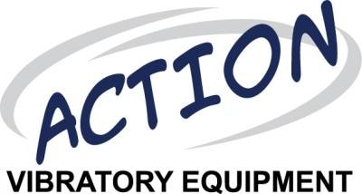 Action Equipment Co., Inc.