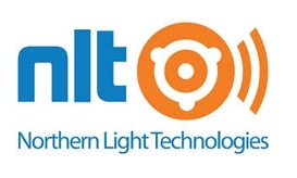 Northern Light Technologies logo.