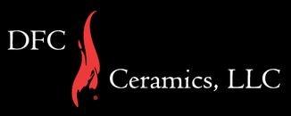 DFC Ceramics, LLC logo.