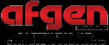 Afgen (Pty) Ltd