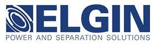 Elgin National Industries, Inc.