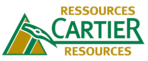 Cartier Resources Inc.