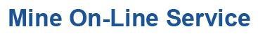Mine On-Line Service Oy