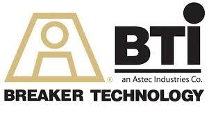 Breaker Technology Inc.