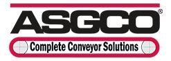 "ASGCO® ""Complete Conveyor Solutions"""