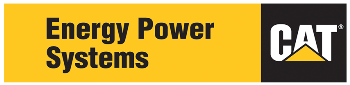 Energy Power Systems Australia logo.