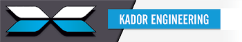Kador Engineering (Australia) Pty Limited