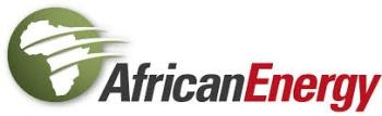 African Energy Resources