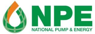 National Pump & Energy
