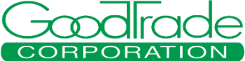Goodtrade Corporation logo.