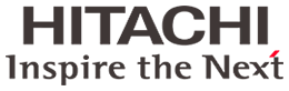 Hitachi High-Tech Analytical Science
