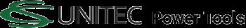 CS Unitec, Inc.